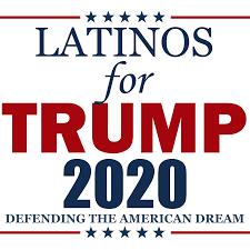 Endorsamos a Donald Trump para Presidente de EE UU