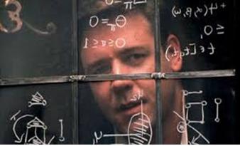 Las 17 ecuaciones que cambiaron el mundo