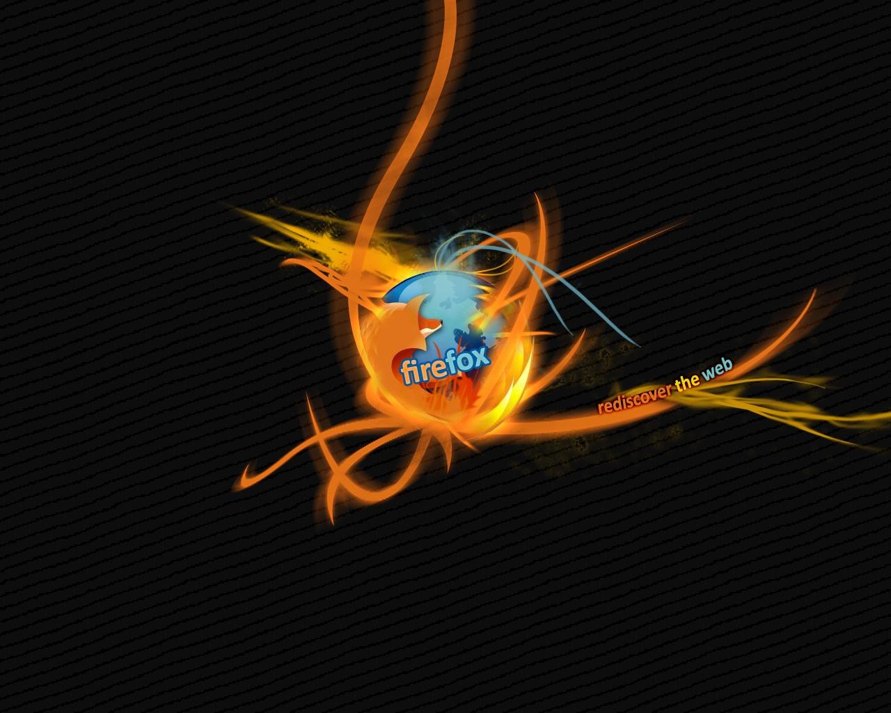 http://3.bp.blogspot.com/-27yzmEUBfcw/UPC8XGxFBMI/AAAAAAAAHfA/fVER31k-G0o/s1600/Burning+Firefox.jpg