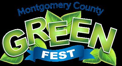 http://montgomerycountygreenfest.org/