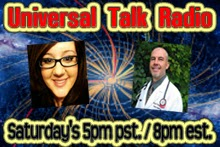 http://www.psn-radio.com/meet-the-hosts/universaltalk/