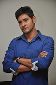 Mahesh Babu photos gallery-thumbnail-18