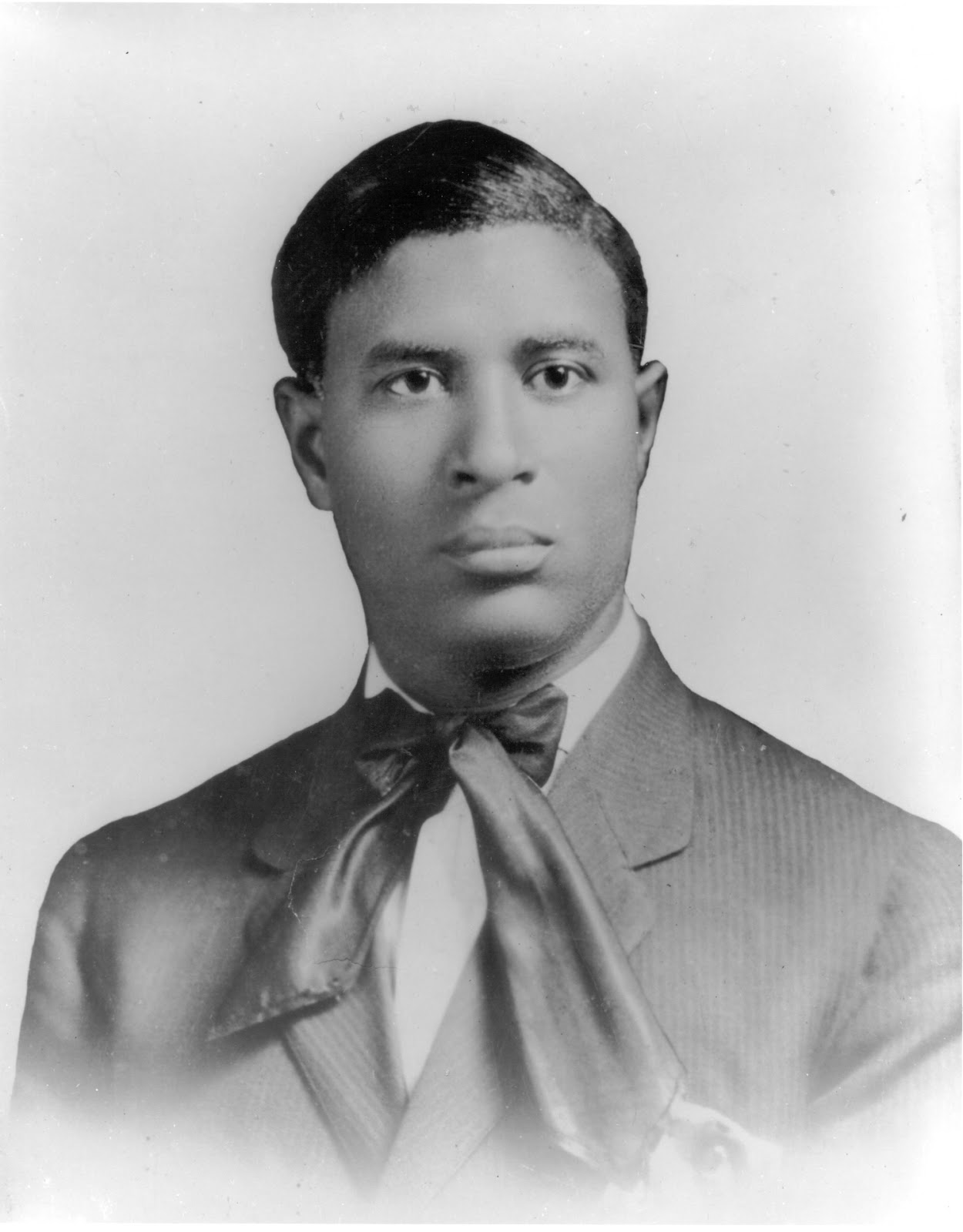 The civil war of the united states garrett morgan born for The morgan