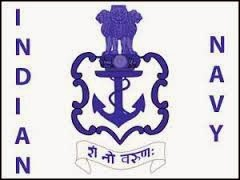 Indian Coast Guard Navik
