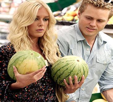 buah dada bukan payudara