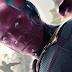 """A Marvel não cansa de se superar, """"Vingadores: Guerra Infinita"""" será todo em IMAX."""