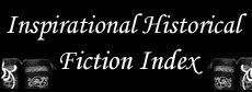 Inspy Hist Fiction Index