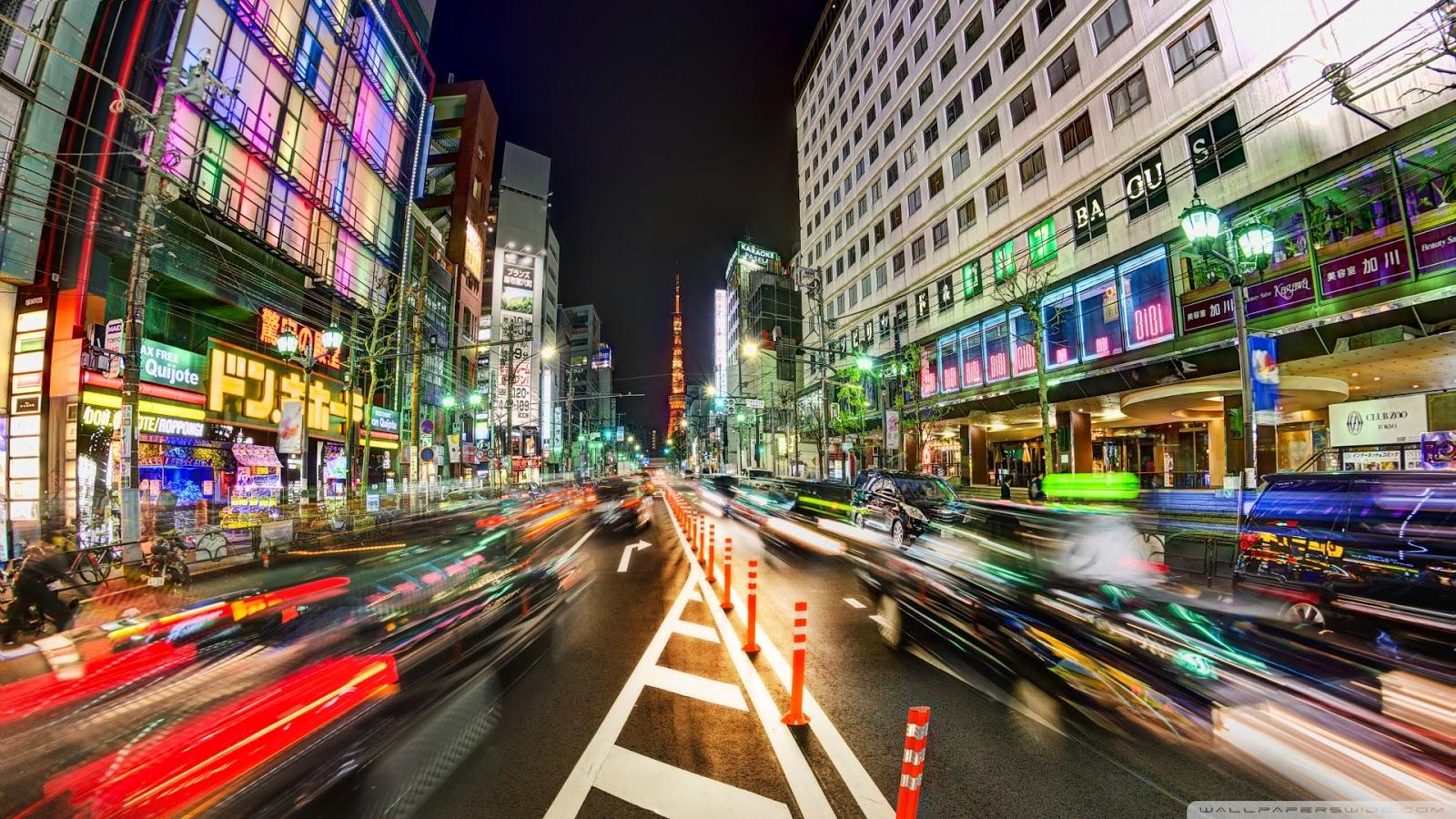 1366x768px <b>Top Tokyo Wallpaper</b> images 83 #1459208705