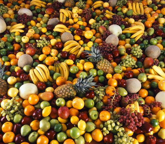 Các loại nông sản