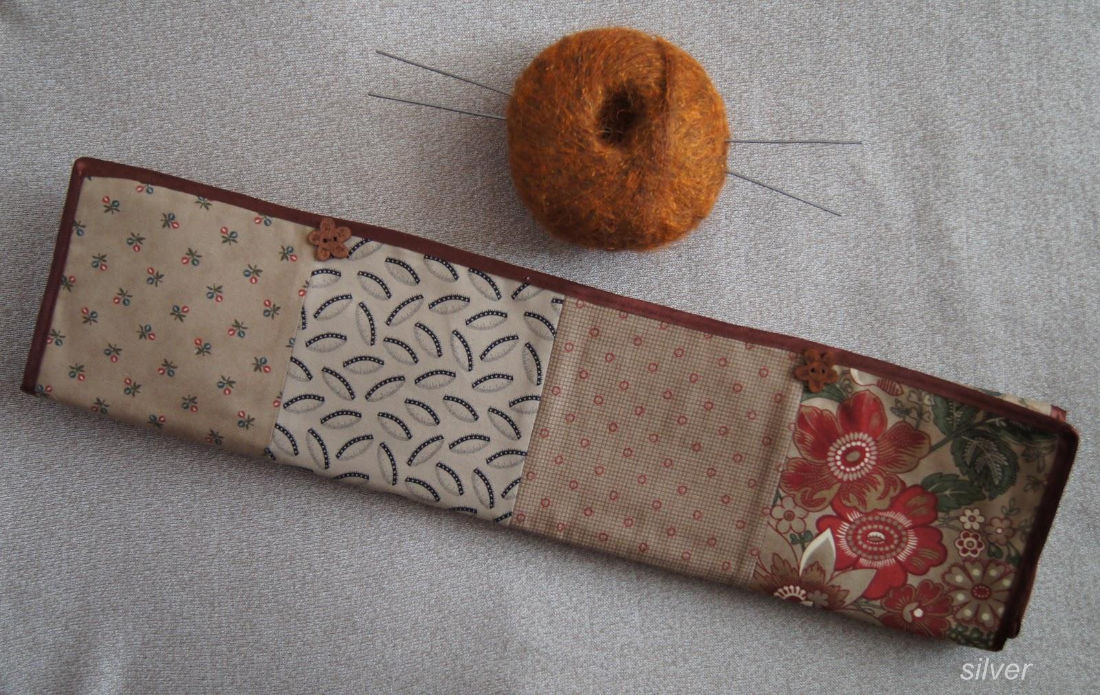 Как сшить галстук-бабочка на резинке