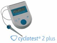 Cyclotest, anticonceptivo natural