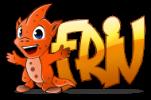 Juegos de Friv gratis : frivjuegos.pw