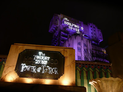 The-Twilight-Zone-Tower-Of-Horror-Disneyland-Paris