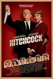 Hitchcock torrent 1