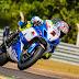 Moto 1000 GP: Ribodino clasificó séptimo en Cascavel