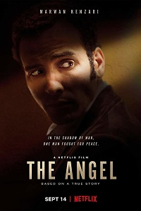 Watch The Angel Online Free in HD