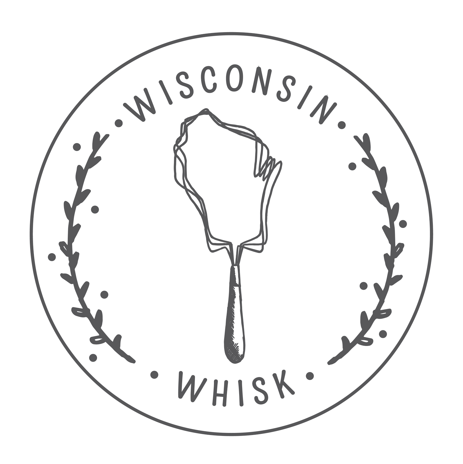 Wisconsin Whisk