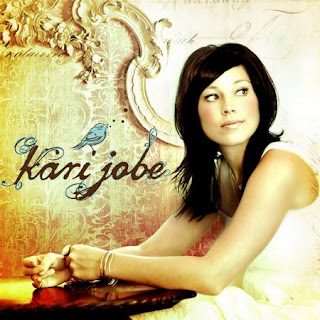 Kari Jobe - We Are Lyrics