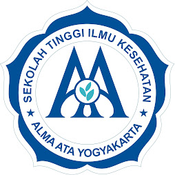 Program Profesi Alma Ata Yogyakarta