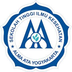 Program Profesi Alma Ata Yogyakarta