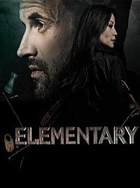 Elementary 4 Episodio Final