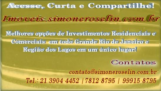 www.imoveis.simoneroselin.com.br