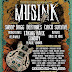 Snoop Dogg, Deftones, Circa Survive and More to Perform at Musink March 4-6