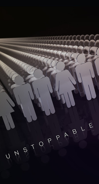Unstoppale at Elements Church