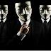 Συνελήφθησαν οι εγκέφαλοι των Anonymous σύμφωνα με το FBI [εικόνες]