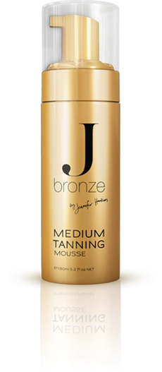 Product Review - JBronze