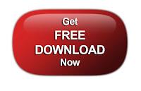 Download ZoneAlarm Free 11.0.000.057 incl Keygen