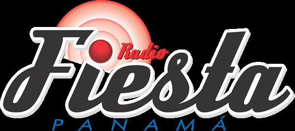 RADIO FIESTA PANAMA