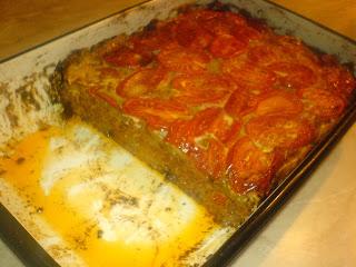 musaca, reteta musaca, musaca de vinete, musaca cu carne, musaca de cartofi, retete culinare, preparate culinare, musaca de legume, retete de mancare, mancare, gastronomie, bucate, musaca cu rosii,