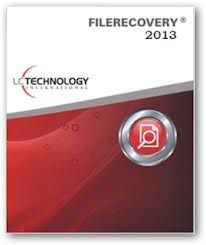 Download | FILERECOVERY 2013 Professional 5.5.4.6 | Full version
