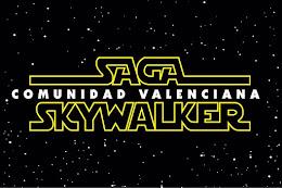 Saga Skywalker