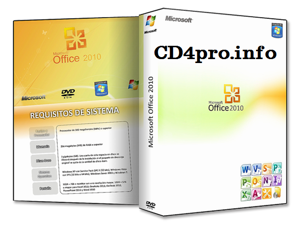 Microsoft office activator all versions download free - Download office 2010 cracked version ...