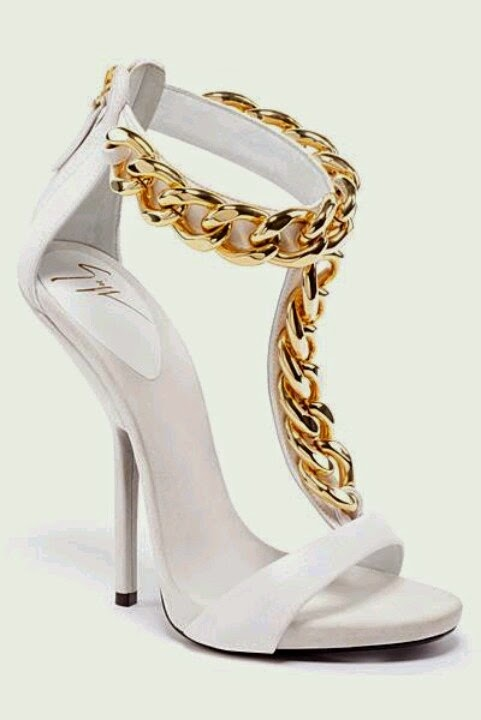 most beautiful womans luxury shoes in the world nicest