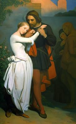 poema del día, William Shakespeare, los corazones que supuse muertos