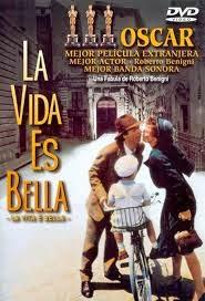 http://mariajesusmusica.wix.com/vida-bella