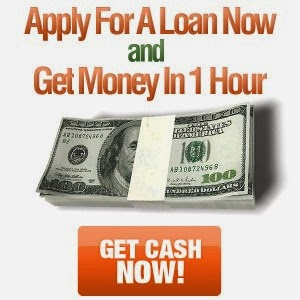 The Immediate Money Financial loan Basics
