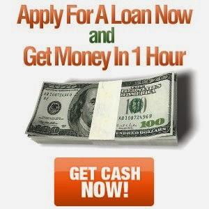 The Immediate Money Financial loan Basics
