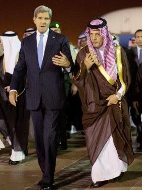 la-proxima-guerra-secretario-de-estado-john-kerry-arabia-saudita