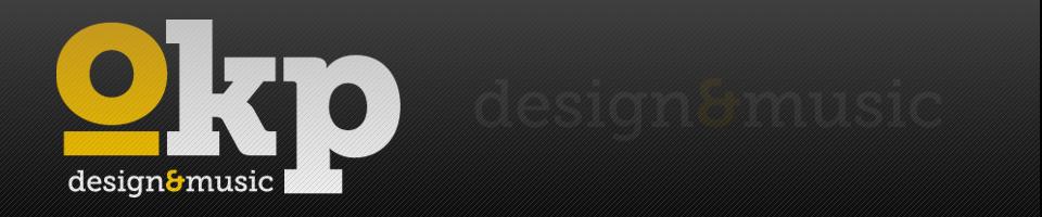 OKPdesign