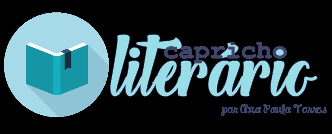 Capricho Literário