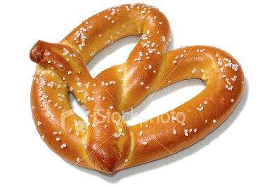 the salted and unsalted pretzels in the riverhead bj s occupy ...