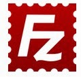 FileZilla 3.9.0.6 Free Download