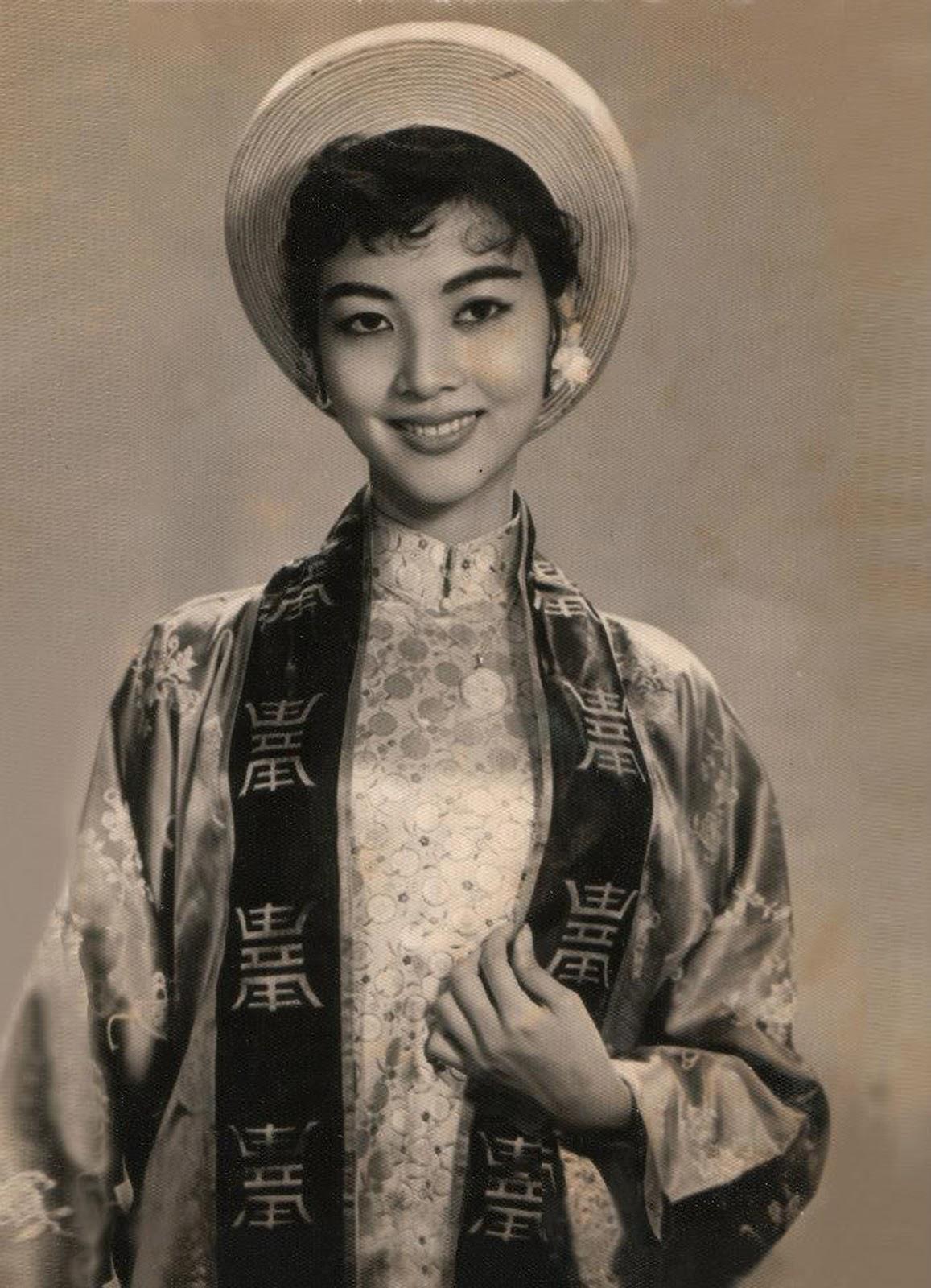 Phim Điện Ảnh Sài Gòn trước năm 1975 kỳ 1