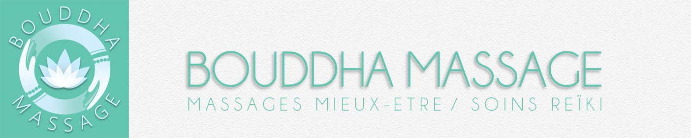 Bouddha Massage