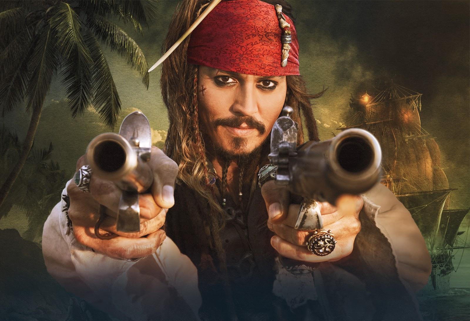 http://3.bp.blogspot.com/-28Su4GiEs4Y/Ty6Vny8TrPI/AAAAAAAABAM/sj6lAepYMm4/s1600/Pirates%2Bof%2BThe%2BCaribbean%2B(26).jpg