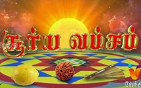 Suryavamsam 30-11-2015 Vendhar TV Serial – Episode 137
